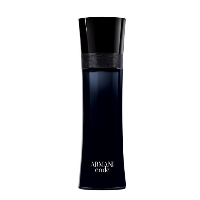 Armani Code Homme - 125ml - 03018035