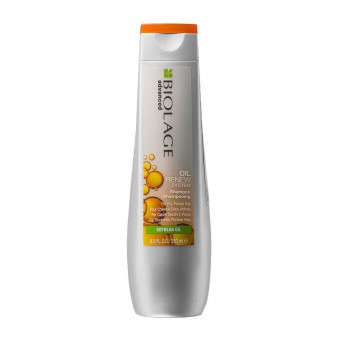 Shampooing Oil Renew - BIO.82.025