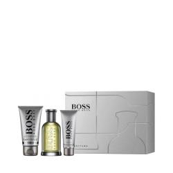 Coffret Boss Bottled - 1112245J