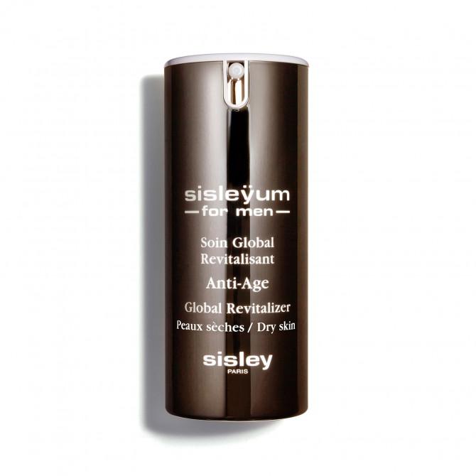 Sisleÿum for Men - 86275050