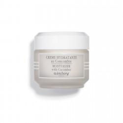 Crème Hydratante au Concombre - 86255268