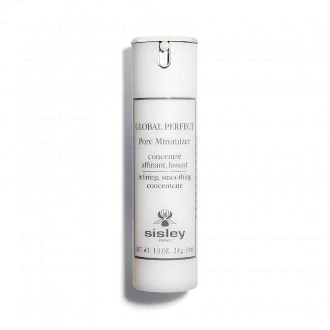 Global Perfect Pore Minimizer - 86257613