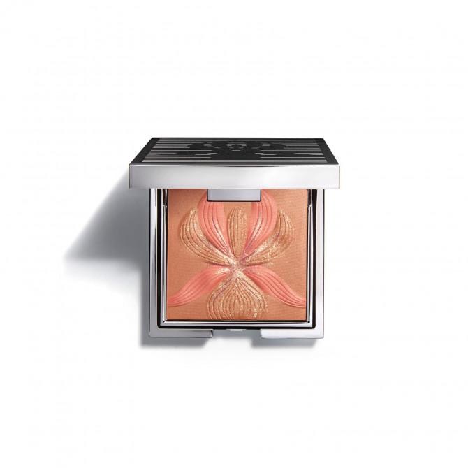 Palette Orchidée - 86245705