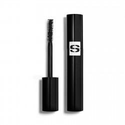 Mascara So Volume - 86238351
