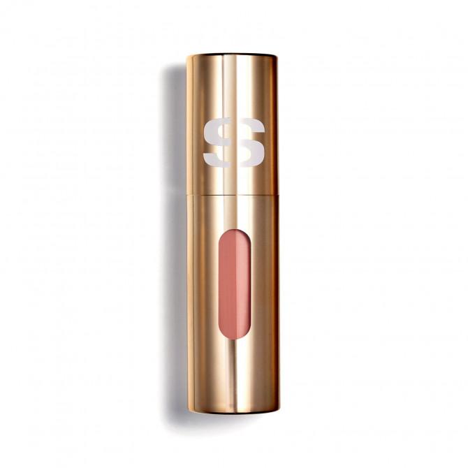 Phyto-Lip Delight - 86242211