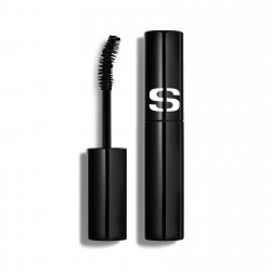 Mascara So Curl - 86238331