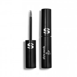 Phyto-Sourcils Fix - 86239600