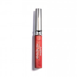 Phyto-Lip Star - 86242301