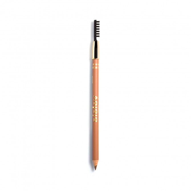 Phyto-Sourcils Perfect - 86239221