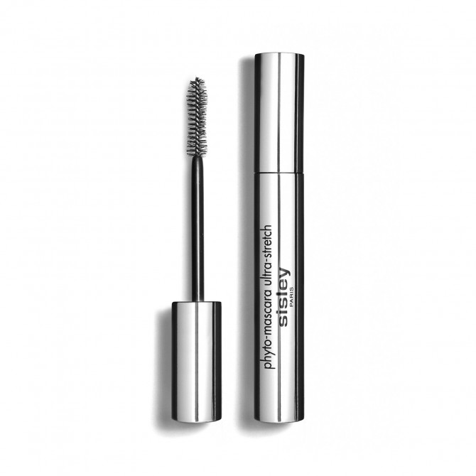 Phyto-Mascara Ultra-Stretch - 86238821