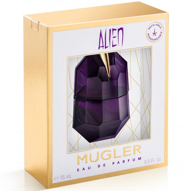 Alien Offre Séduisante - 6571352D