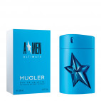 A*Men Ultimate - 65718680