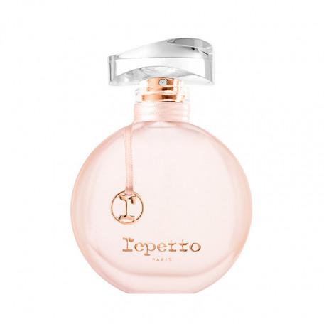 Repetto - Eau de Parfum - 74T13030