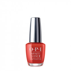 Infinite Shine Viva OPI ! - 6764487L