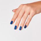 Infinite Shine Mi Casa Es Blue Casa - 6764487N