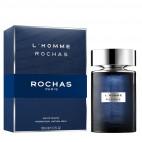 L'Homme Rochas - 78618A30