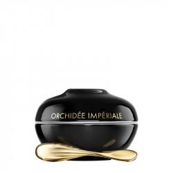 Orchidée Impériale Black - 43757482
