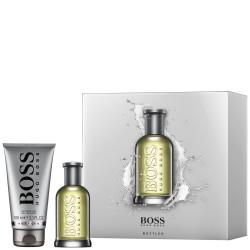 Coffret Boss Bottled - 1112245M