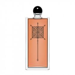 Fleurs D'oranger Collection Noire - 59023132