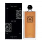 Ambre Sultan Collection Noire - 59023133