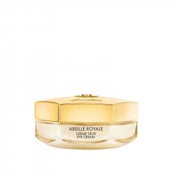 Abeille Royale Crème Yeux - 437571A2
