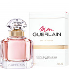 Mon Guerlain - 43713433