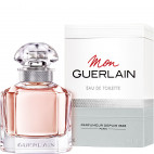 Mon Guerlain - 43714473