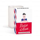 Pierre d'Alun - 63B81110