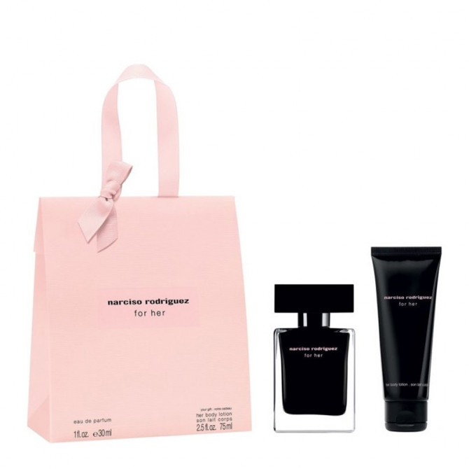Coffret For Her - 7901111L
