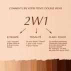 1C1 COOL BONE - 56030452