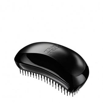Salon Elite Midnight Black - TTZ.85.093