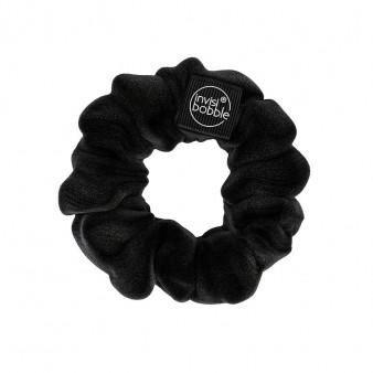 Sprunchie True Black Hanging Pack - INV.85.073