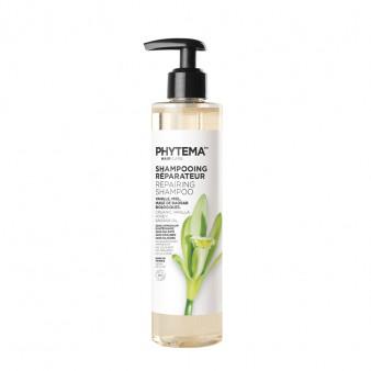 Shampooing Réparateur - PHT.82.003