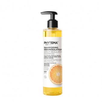 Shampooing Séborégulateur - PHT.82.004