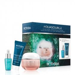 Coffret Aquasource crème - 0956113M