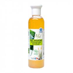 Gel Douche 70% Aloe Vera - ALO73001