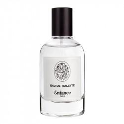 Enfance - ENF27001