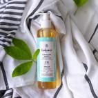 Shampooing Pureté 3-8 ans - ENF82002