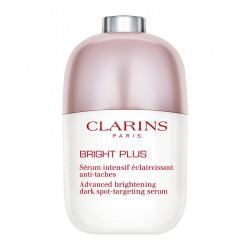 Bright Plus Sérum - 2045712U
