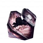La Nuit Trésor - Eau de parfum - 53313C33
