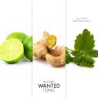 Azzaro Wanted Tonic - 06718J75