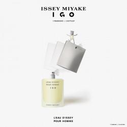 IGO L'Eau D'Issey Pour Homme - 62518410