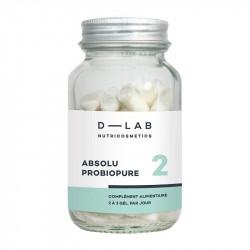 Absolu de Probiotiques - 24E61245
