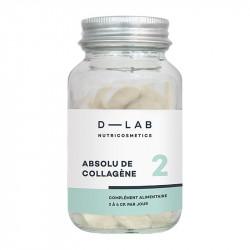 Absolu de Collagène - 24E61011