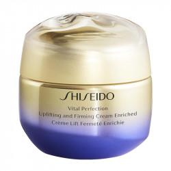 Vital Perfection Crème Lift Fermeté Enrichie - 85557125