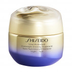 Vital Perfection Soin Nuit Intensif Fermeté - 85555135