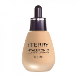 Hyaluronic Hydra-Foundation - 11T30801