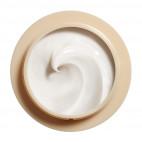 Waso Crème Ultra-hydratante Riche - 85552360