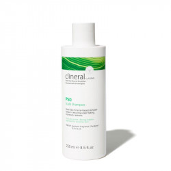 PSO Shampooing Clineral - 00F82520