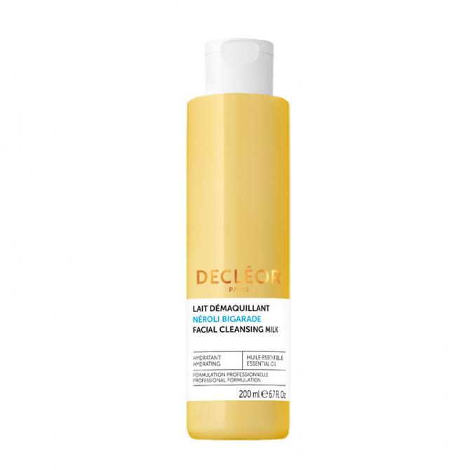 Aroma Cleanse - Lait Démaquillant - 2654618M